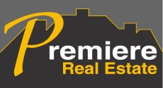 Premiere Real Estate