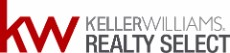 Keller Williams Suburban Realty