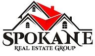 Spokane & Coeur d'Alene