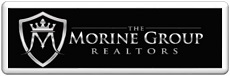 The Morine Group REALTORS