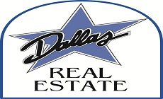Dallas Real Estate