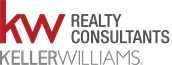 Keller Williams Realty Consultants