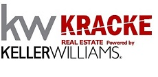 Kracke Real Estate Powered by Keller Williams