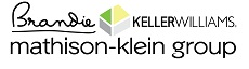 MATHISON-KLEIN GROUP