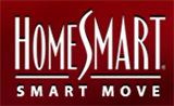 Home Smart Advantage Realty