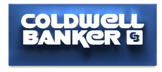 Coldwell Banker Heart of America