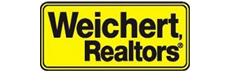 Weichert Realtors