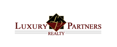 Luxury Partners Realty