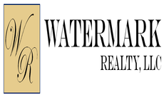 Watermark Realty LLC