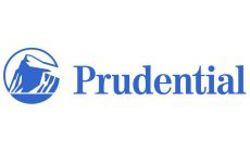 Prudential Sterling Realty