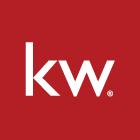 Keller Williams GCW