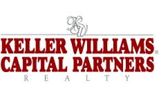 Keller Williams Capital Partners