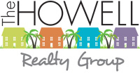 The Howell Realty Group - Keller Williams