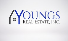 Youngs Real Estate, Inc.