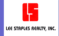 Lee Staples Realty Inc.
