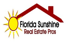 Keller Williams Realty Marco Island