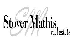 Stover Mathis Real Estate
