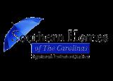 Southern Homes of the Carolinas