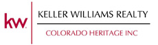 Keller Williams Realty Colorado Heritage