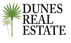 Dunes Real Estate