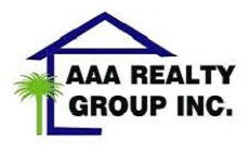 AAA Realty Group