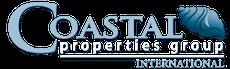 Coastal Properties Group International