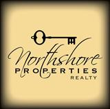 Northshore Properties Realty