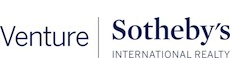 Venture Sotheby's International Realty