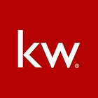 Keller Williams Realty Inc, San Antonio Legacy