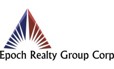Epoch Realty Group