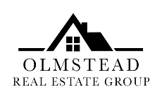 Olmstead Real Estate Group, Inc.