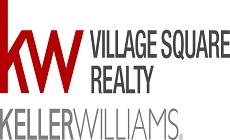 Keller Williams Village Square