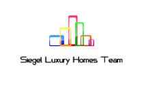 Siegel Luxury Homes