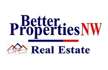 Better Properties NW Federal Way  Inc.