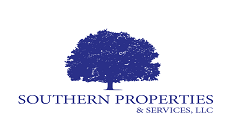 Southern Properties and Services, LLC