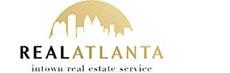 Real Atlanta | Keller Williams Atlanta Intown