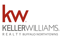 Keller Williams Realty Buffalo Northtowns