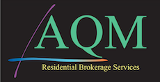 AQM RESIDENTIAL BROKERAGE