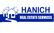 Hanich Real Estate Services