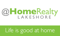 @HomeRealty Lakeshore