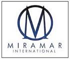 007 Real Estate Group - Miramar International