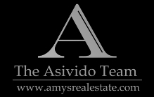 THE ASIVIDO TEAM AT KNIPE REALTY NW