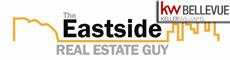 The Eastside Real Estate Guy
