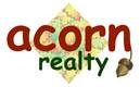 Acorn Realty