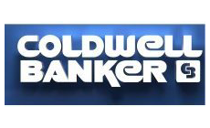 Coldwell Banker/Mike Jones Company