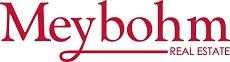 Meybohm Realtors