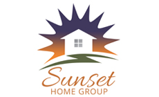 Sunset Home Group