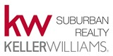 KW Suburban Realty