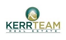 Kerr Team Real Estate