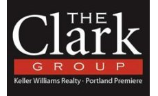 The Clark Group